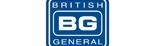 BG Electrical