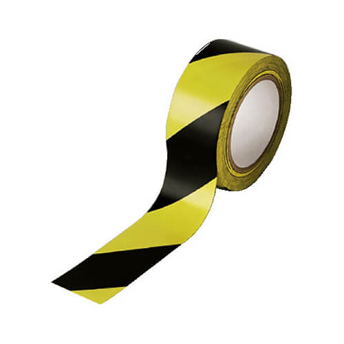 Tapes, Adhesives & Sealants