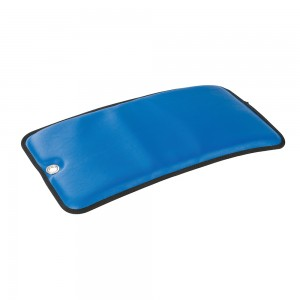 Dickie Dyer Waterproof Knee Kneeler Pad with High Density Foam Insert - 445 x 250mm