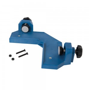 Rockler Clamp-It Polycarbonate Corner Clamping Jig / Clamp