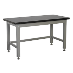 Sealey Industrial Steel Workbench (Various Sizes)