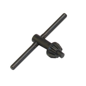 Toolpak Chuck Key 13mm