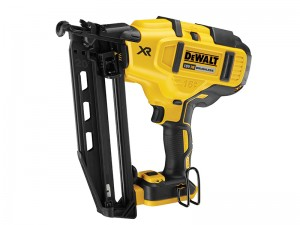 DeWalt DCN660N XR Cordless 18v Brushless Second Fix Nailer Bare Unit