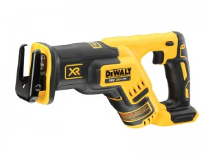 DeWalt DCS367N Brushless XR Cordless 18v Compact Reciprocating Saw Bare Unit