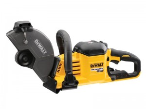 DeWalt DCS690N FlexVolt XR Cordless 18/54v Cut Off Saw 230mm Bare Unit