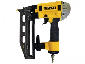 DeWalt DPN1664PP 16 Gauge Pneumatic Finish Air Nailer