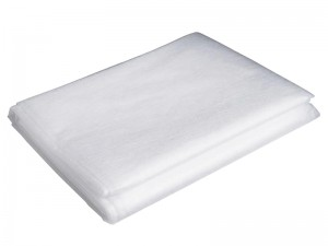 Faithfull Non-Woven Dust Sheet 3.6m x 2.4m