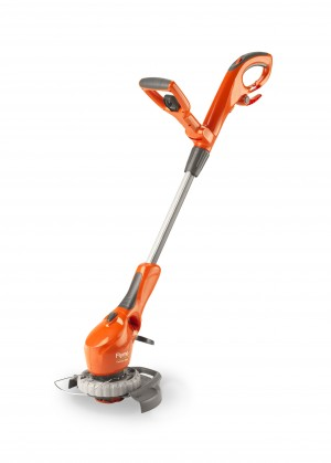 Flymo Contour 500E Electric Line Trimmer 25cm/10in 240v