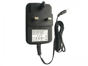 Faithfull Replacement Charger For FPPSLLED20TB Site Light