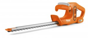 Flymo SimpliCut Li Cordless 14.4v Hedge Trimmer 40cm/16in with Battery