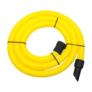 V-Tuf Suction Hose for MINI M-Class Dust Extractor Vac