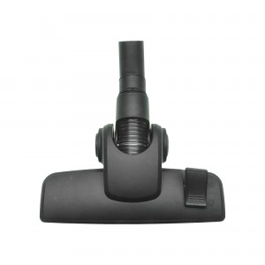 V-Tuf High Efficiency Carpet Suction Head for MINI M-Class Dust Extractor Vac