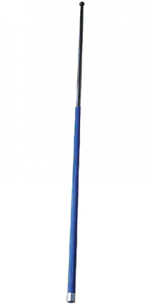 Solo Extension Lance 120cm/48in for Garden Pressure Sprayers
