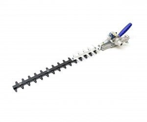 Webb PHCATT Professional Hedge Trimmer Attachment for Garden Multi-Cutter Combi Tool