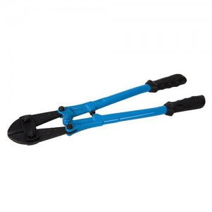 Silverline Bolt Cutters / Croppers (300-900mm Sizes)