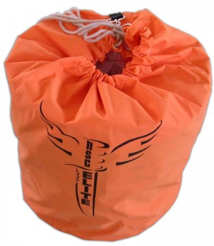 Ducting Bag Heavy Duty For Safe Storage of Fume Extractor Ducting Hose