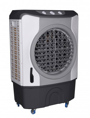 Elite E45L Portable Mobile Evaporative Cooler 240v 4,500m3/h