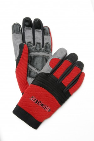 Buckler HG1 Handguardz Protective Gloves (Sizes L - XXL)