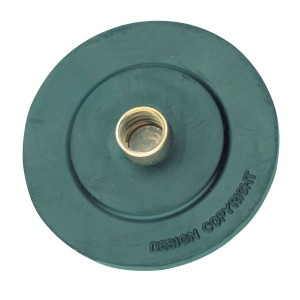 Horobin Universal Drain Clearing Plunger (Various Sizes)