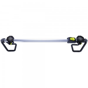 Unilite Extendable Vehicle Work Light Bracket With 2 x Magnetic Plates