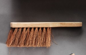 Natural Coco Fill Hand Brush