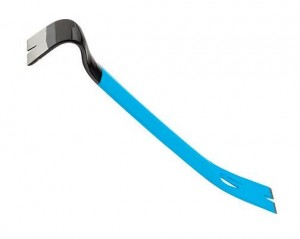 OX Pro Handy Bar / Crowbar / Flat Bar - 406mm