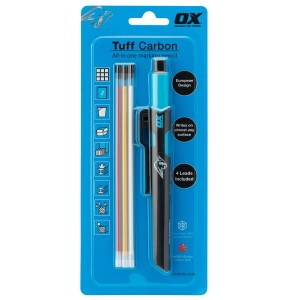 Ox Marking Pencil Value Pack