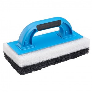 OX Trade Tile Cleaner 120 x 250mm