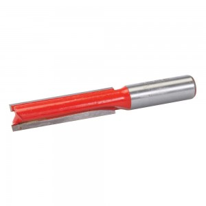 Silverline 12mm Straight Imperial Router Bit Cutter (Various Sizes)