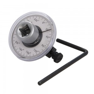 Silverline Angular Torque Gauge 1/2in Drive