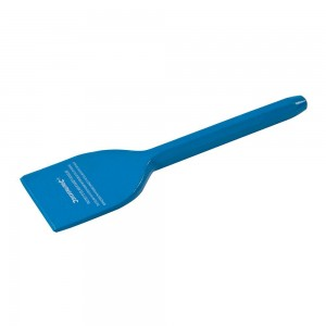 Silverline Bolster Chisel (Various Sizes)