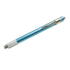 Silverline Diamond Sharpening Pen