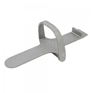 Silverline Door & Plasterboard Lifter