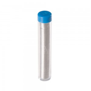 Silverline Electrical Solder Tin/Lead 20g