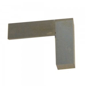 Silverline Engineers Square (75 - 450mm Sizes)