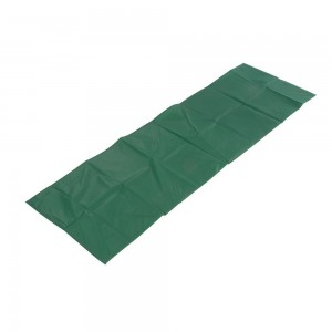 Silverline Rotary Washing Line Cover 400 x 1500mm