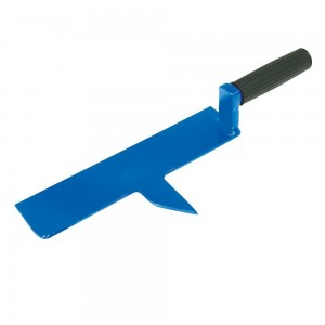 Silverline Slaters Roofing Axe