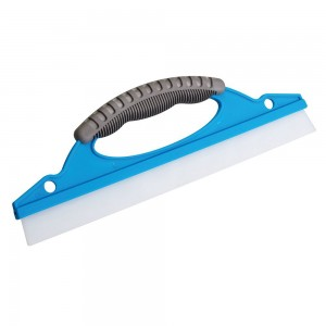 Silverline Vehicle Silicone Drying Blade