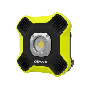 Unilite SLR-2750 LED Rechargeable Site Work Light 2750 Lumens