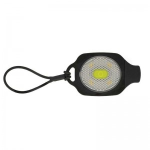 Unilite Replacement LED Rechargeable Light Unit For Beanie Hats & Waistcoats