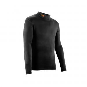 Scruffs Active Thermal Pro Baselayer Top (Various Sizes)