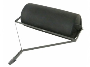 The Handy 92cm (36in) Poly Body Towed Garden Roller