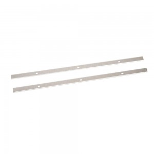 Triton Thicknesser Blades Pack of 2