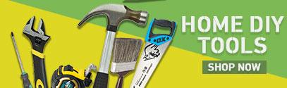 Home DIY Tools